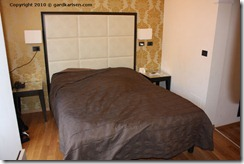 Hotel_Touring_Bologna_bed
