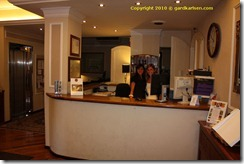 Hotel_Touring_Bologna_reception