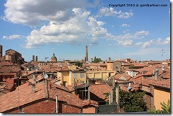 Hotel_Touring_Bologna_rooftop_view