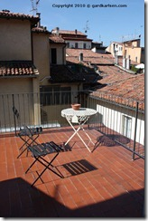 Hotel_Touring_Bologna_room_terrace