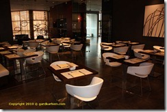 Savhotel_Bologna_breakfast_area