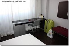 Savhotel_Bologna_desk