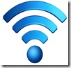 wifi-icon