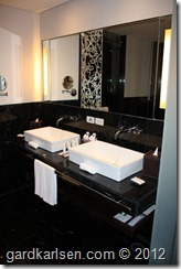 Le_meridien_bangkok_bath_room