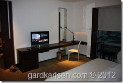 Le_meridien_bangkok_bed_room_TV