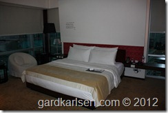 Le_meridien_bangkok_bed