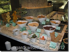 Le_meridien_bangkok_breakfast2