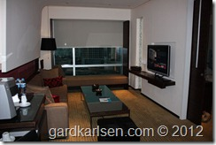 Le_meridien_bangkok_living_room
